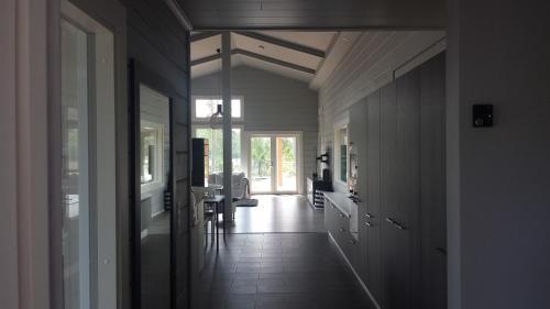 Villa Hoviranta Hartola
