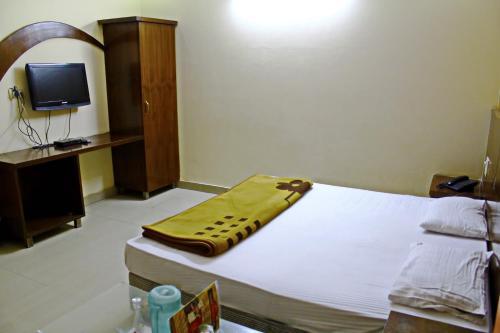 Отель Hotel Viraat 1 звезда Индия