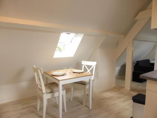 Studio Blois