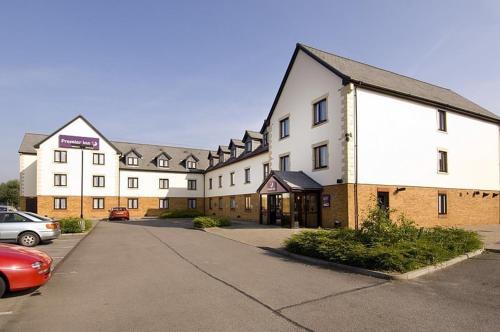 Premier Inn Gloucester (Barnwood)