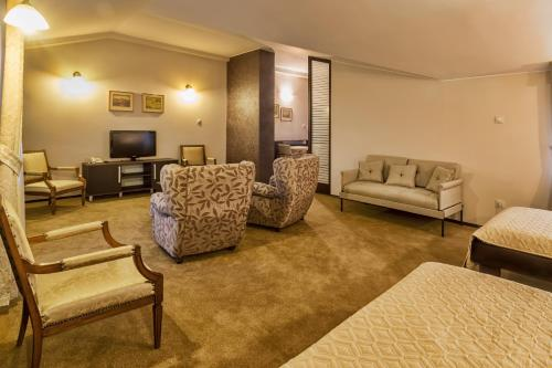 More about Guest Accomodation Konak