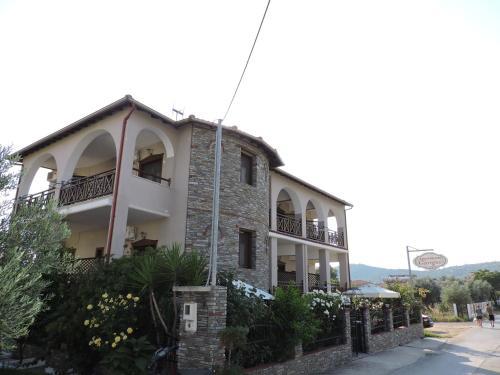 Hotel Giorgos