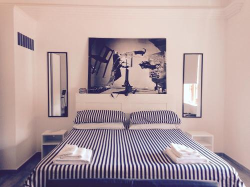 foto La Matta Apartment (Stefanaconi)