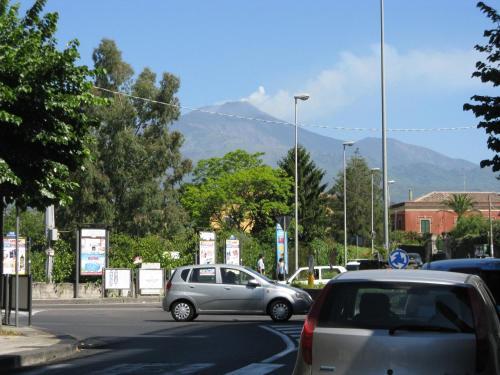 foto Rustico San Giovanni (Tremestieri Etneo)
