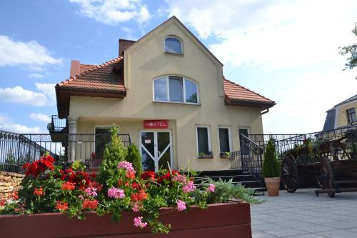 Picture of Hostel Zamość