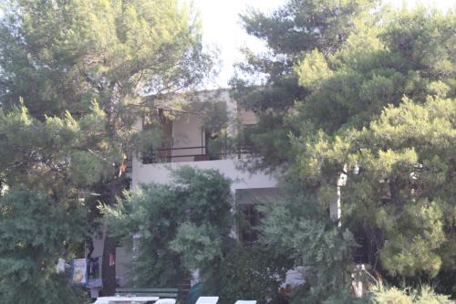 Apartments Sunj