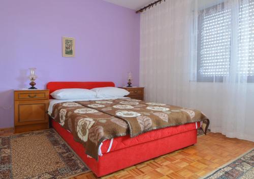 Apartment Damira