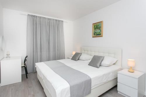 Apartment Dupcic