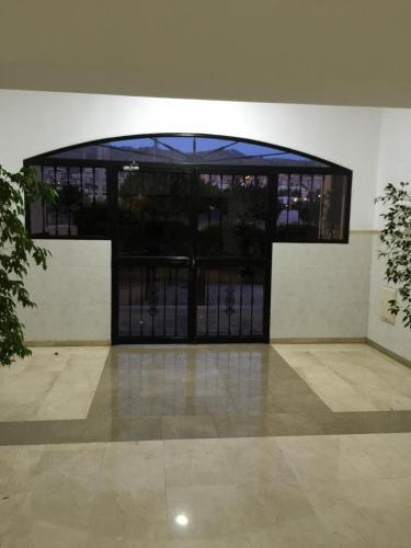 HotelHostel Jacinto Benavente
