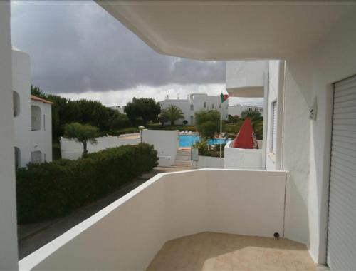 Casa do Mar Torrejão Lagoa Algarve Portogallo