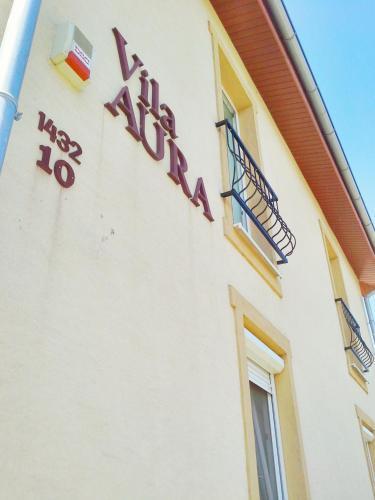 Picture of Vila Aura