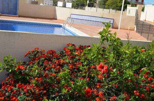 Villa Cristal II 8506 - Resort Choice