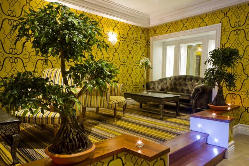 Photo of Westcourt Hotel Hotel Bed and Breakfast Accommodation in Drogheda Louth