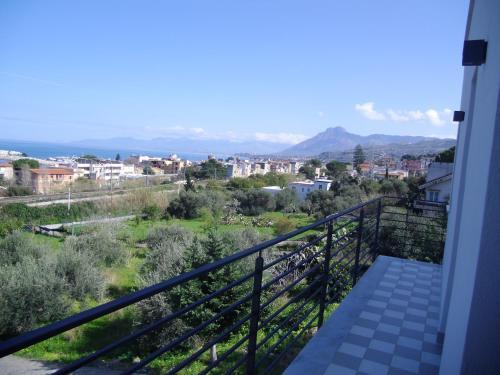 Villa Oltremare