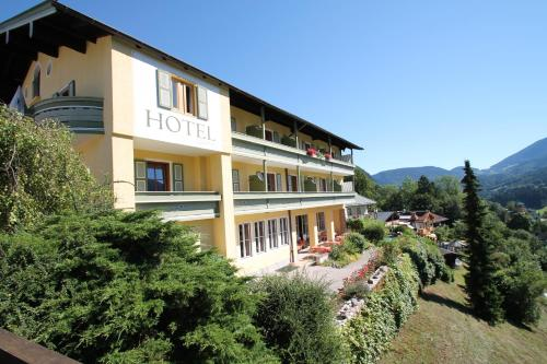 Picture of Hotel Krone