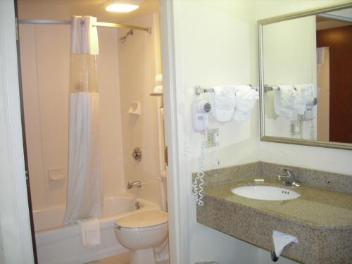 Best PayPal Hotel in ➦ Weston (FL):