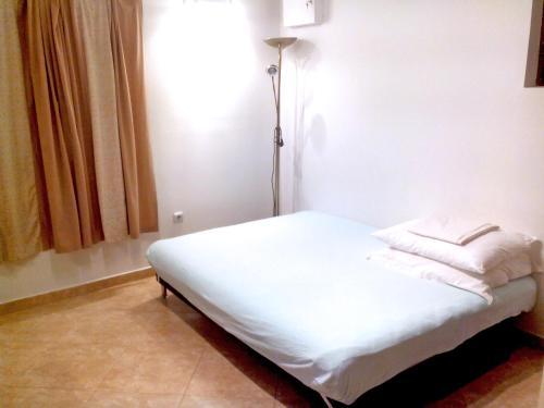 Apartment Dobra