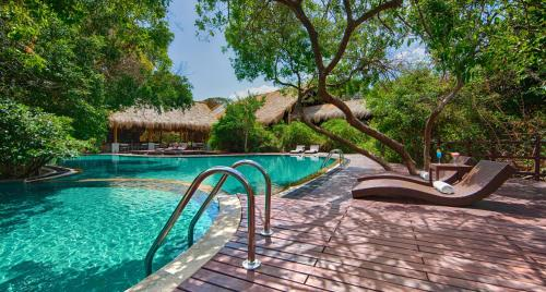 Jungle Beach by Uga Escapes - 18 of 29