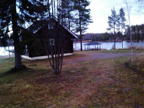 Vuokatti Cottages