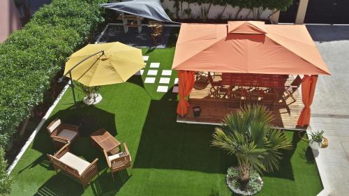 Hortus Villa III Lagos Algarve Portogallo