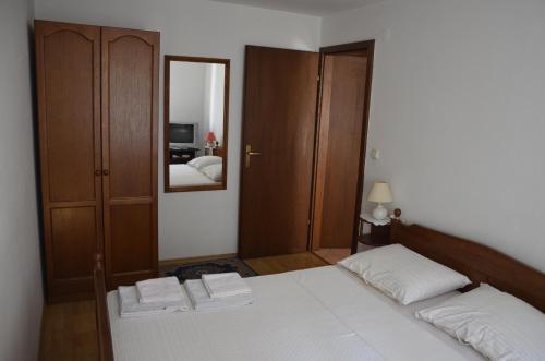 Apartments Ivanis