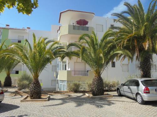 Casa Ameijeira Lagos Algarve Portogallo