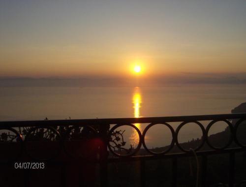 Balis Panorama