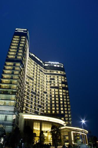 Picture of DoubleTree by Hilton Heyuan