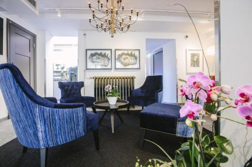 Picture of Hotell Nordic Lund - Sweden Hotels