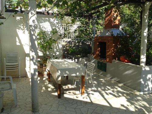 Apartment Villa Gorica