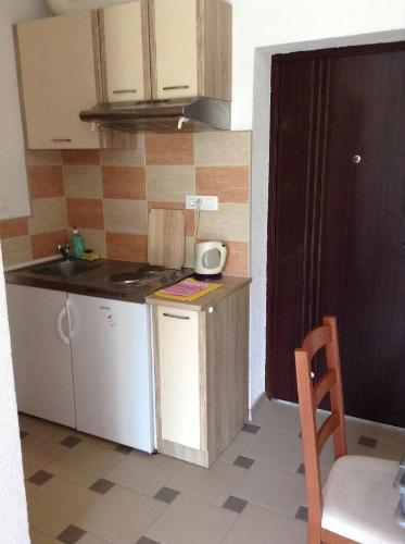 Apartment Afrika