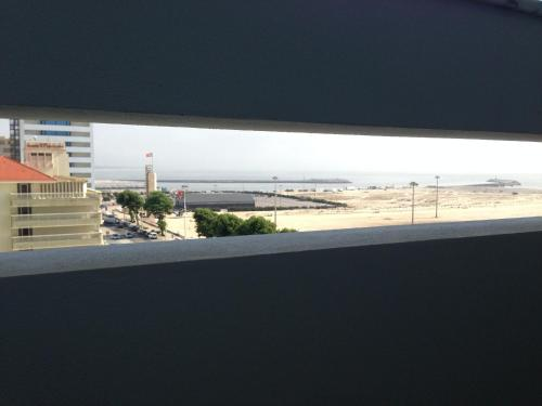 Figueira da Foz Sunset Apartment