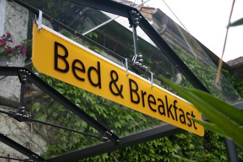 Bed & Breakfast Burgau