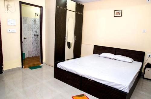 HotelIbiza Guest House