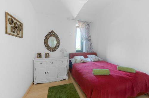 Appartment - Villa Renata