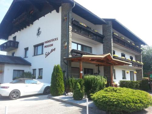 Picture of Pension Scherling Helmut (Adults Only)