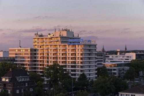 Picture of Maritim Konferenzhotel Darmstadt