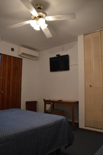 Hotel Posta Arroyito