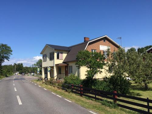 Villa Kroken