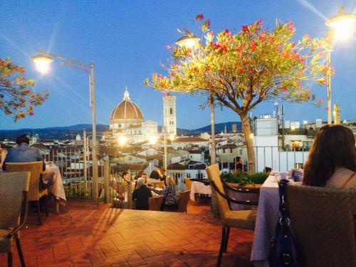 Soggiorno Oblivium, Florence Suburbs | SellOffRentals.com - Last ...