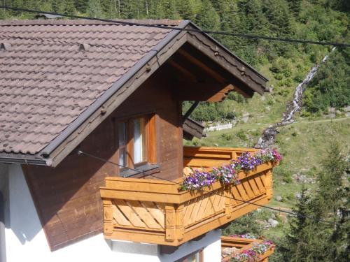 Отель Josef Pixner 0 звёзд Австрия