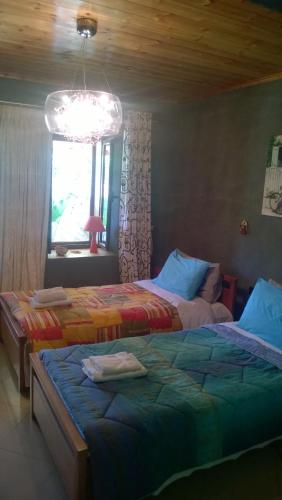 Picture of Erindi Guesthouse