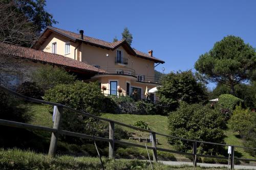 foto Castagneto (Valle Mosso)