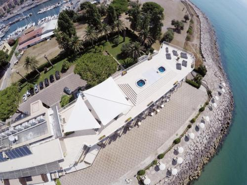 Grand Hotel L'Approdo