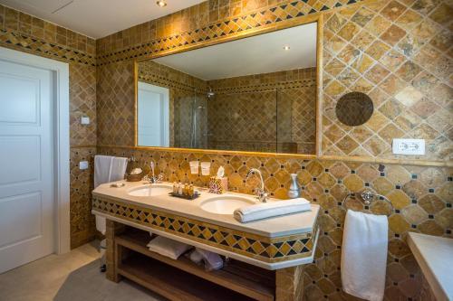Suite Hotel Mas de la Costa **** 4