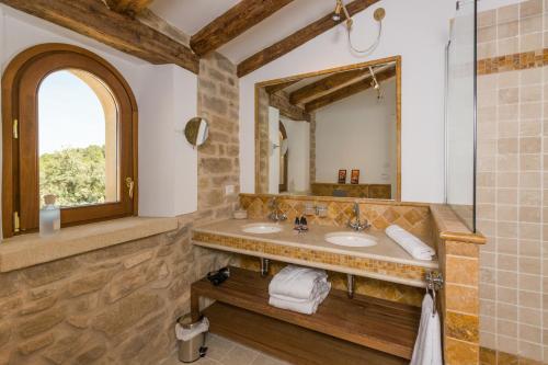 Suite Hotel Mas de la Costa **** 8