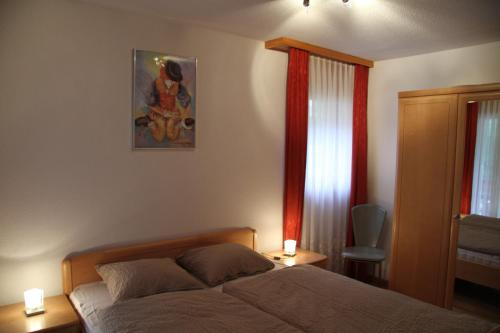 Apartment mit 1 Schlafzimmer (31) (One-Bedroom Apartment (31))
