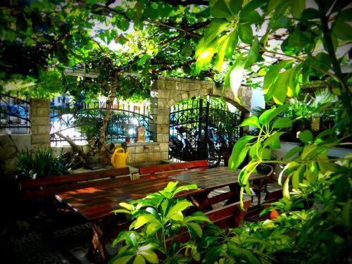 Picture of Saki Apartments Budva