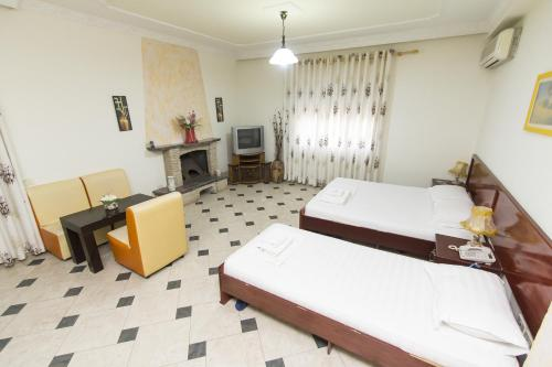 Picture of Vila Verde Rooms