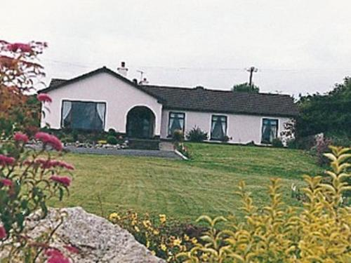 Photo of Abbey View Bed & Breakfast Hotel Bed and Breakfast Accommodation in Galway Galway